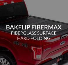 BAKFLIP FIBERMAX - AutoEQ.ca