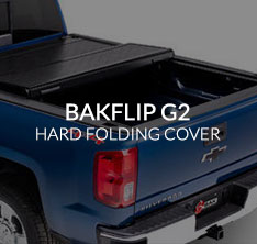 BAKFLIP G2 - AutoEQ.ca