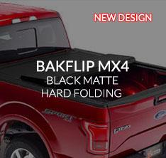 BAK MX4 - AutoEQ.ca