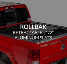 BAK ROLLBAK - AutoEQ.ca