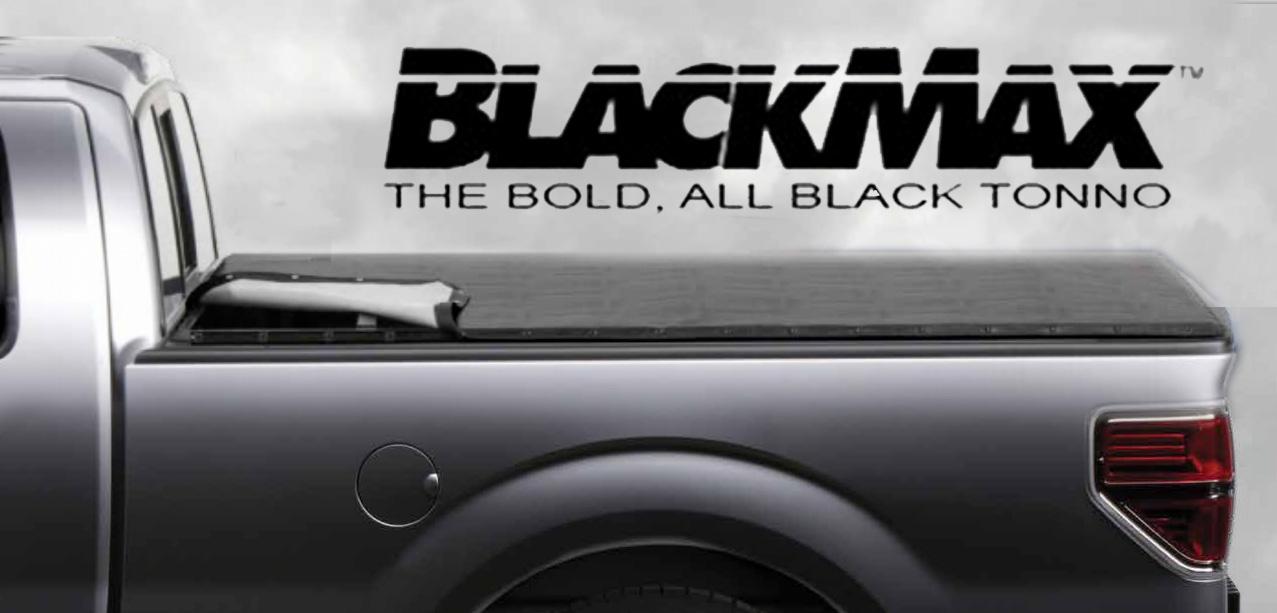 Extang Blackmax - AutoEQ.ca