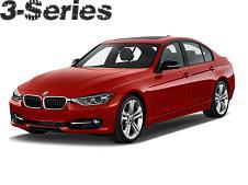 BMW 3-Series 328i 335i