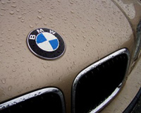 BMW Accessories Canada - AutoEQ.ca