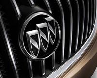 Buick Accessories Canada - AutoEQ.ca