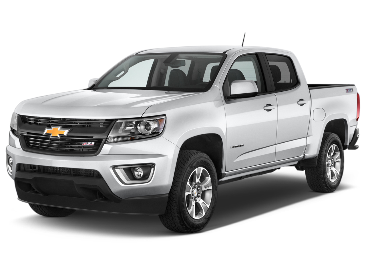 Chevy Colorado Accessories >> Chevrolet Colorado Accessories Autoeq Ca Canadian Auto