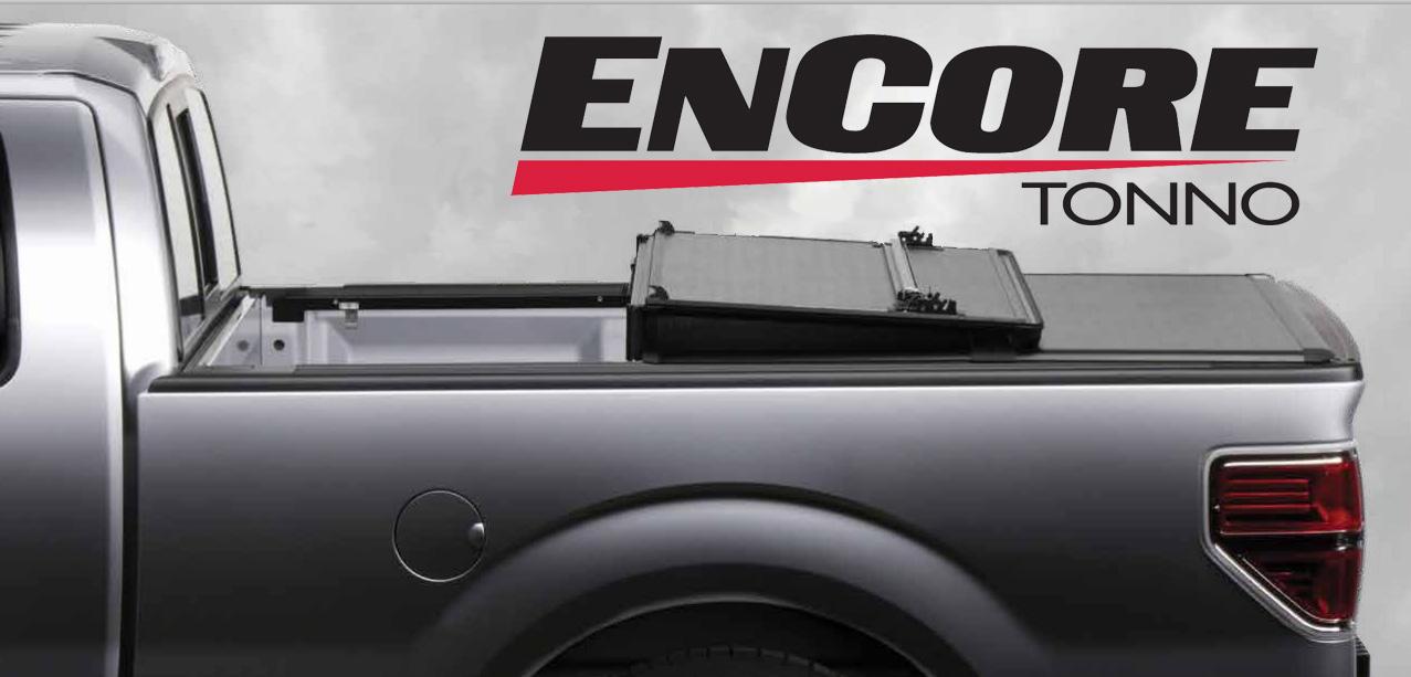 Extang Enocore Tonno - AutoEQ.ca