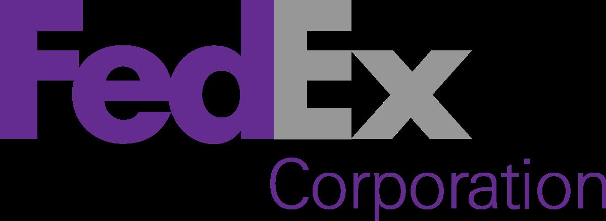 FedEx/UPS
