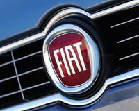 Fiat Accessories Canada - AutoEQ.ca