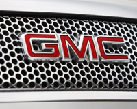 GMC Accessories Canada - AutoEQ.ca