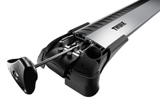 Thule Base Racks - AutoEQ.ca
