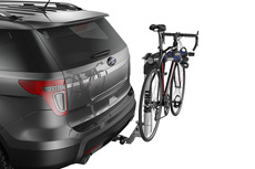 Thule Bike Carriers - AutoEQ.ca