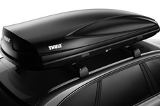 Thule Cargo Carriers - AutoEQ.ca