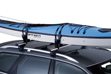 Thule WaterSports Carriers - AutoEQ.ca