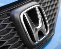 Honda Accessories Canada - AutoEQ.ca