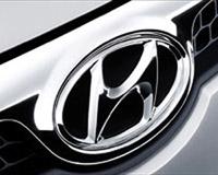 Hyundai Accessories Canada - AutoEQ.ca