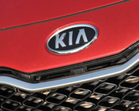 Kia Accessories Canada - AutoEQ.ca