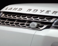 Land Rover Accessories Canada - AutoEQ.ca