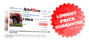AutoEQ - Lowest Price Guarantee!