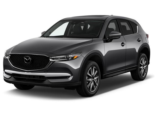 Mazda CX 5 Accessories | AutoEQ.ca   Canadian Auto Accessories ...