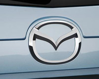 Mazda Accessories Canada - AutoEQ.ca