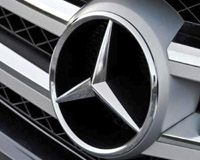 Mercedes-Benz Accessories Canada - AutoEQ.ca