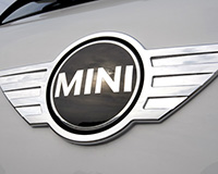 MINI Accessories Canada - AutoEQ.ca