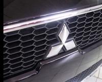 Mitsubishi Accessories Canada - AutoEQ.ca