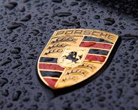 Porsche Accessories Canada - AutoEQ.ca