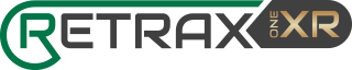 Retrax One XR Retractable Tonneau Bed Cover