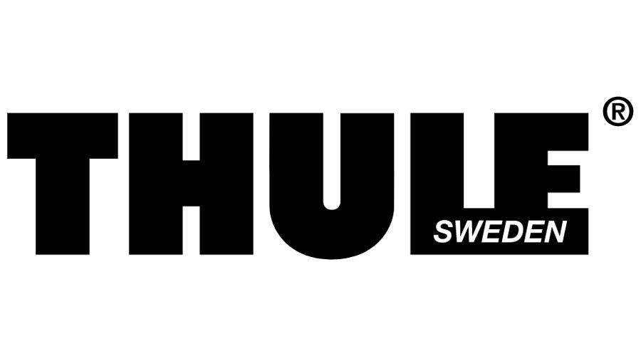 Thule Logo - AutoEQ.ca