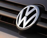 Volkswagen Accessories Canada - AutoEQ.ca