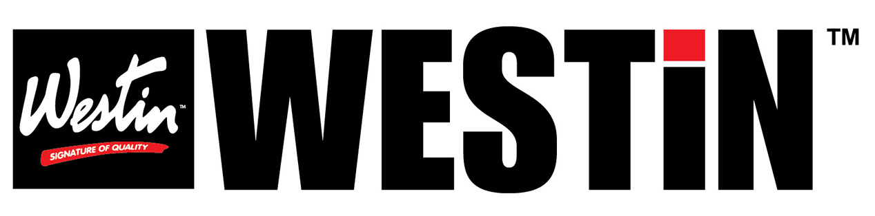 Westin Automotive Products - Canada