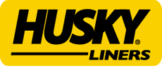 Husky Liners Canada