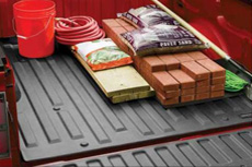 WeatherTech Truck Bed & Tailgate TechLiners - AutoEQ.ca