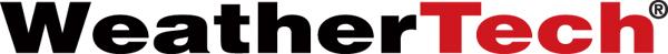 WeatherTech Logo - AutoEQ.ca