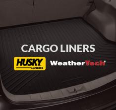 Cargo Liners in Canada - AutoEQ.ca