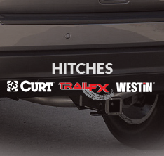 Hitches in Canada - AutoEQ.ca