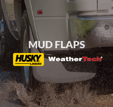 Mud Guard in Canada - AutoEQ.ca
