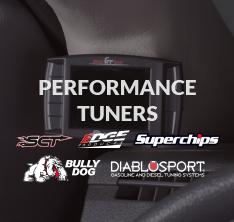 Performance Tuners in Canada - AutoEQ.ca
