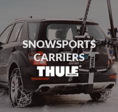 Snowsports Carriers in Canada - AutoEQ.ca