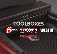 Toolboxes in Canada - AutoEQ.ca