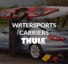 Watersports Carriers in Canada - AutoEQ.ca