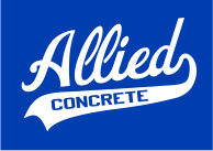 Allied_Concrete_Webstore_Top_2021