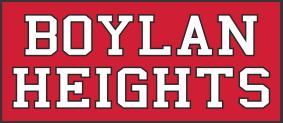 Boylan_Heights_Webstore_Top_2021
