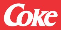 COKE_Webstore_Top_2021
