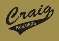 Craig_Builders_Webstore_Top_2021