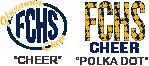 FCHS_Cheer_TOP_2020