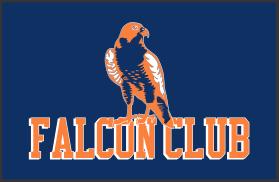 Falcon_Club_Webstore_Top_2021