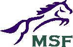 MSF_FR_Top