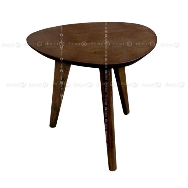 Modern Coffee Table Argos